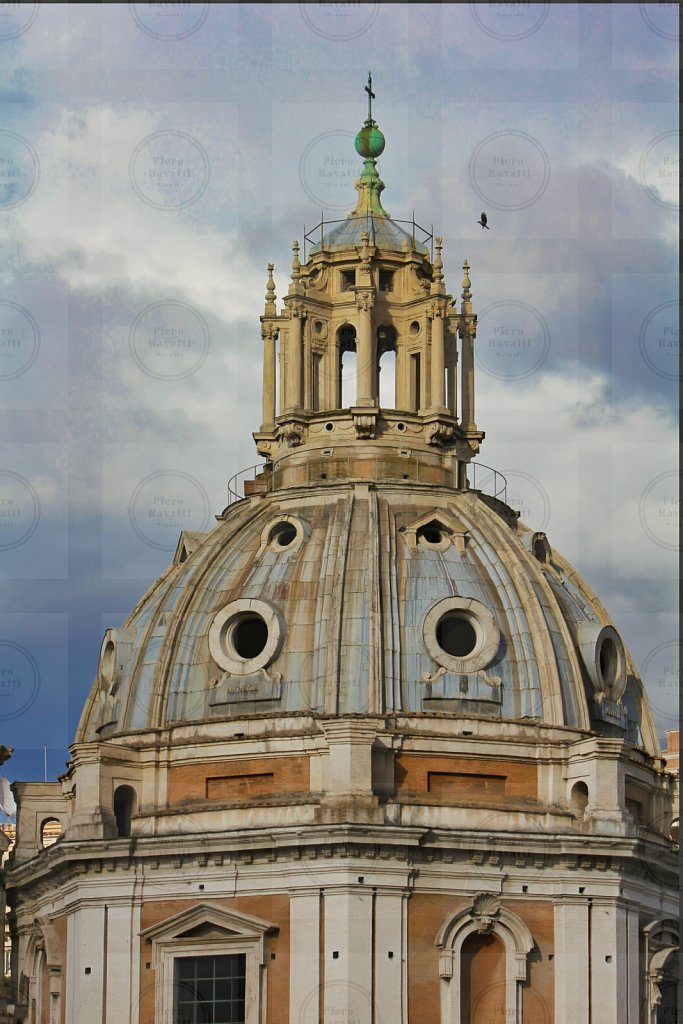 St-Peters-dome.jpg